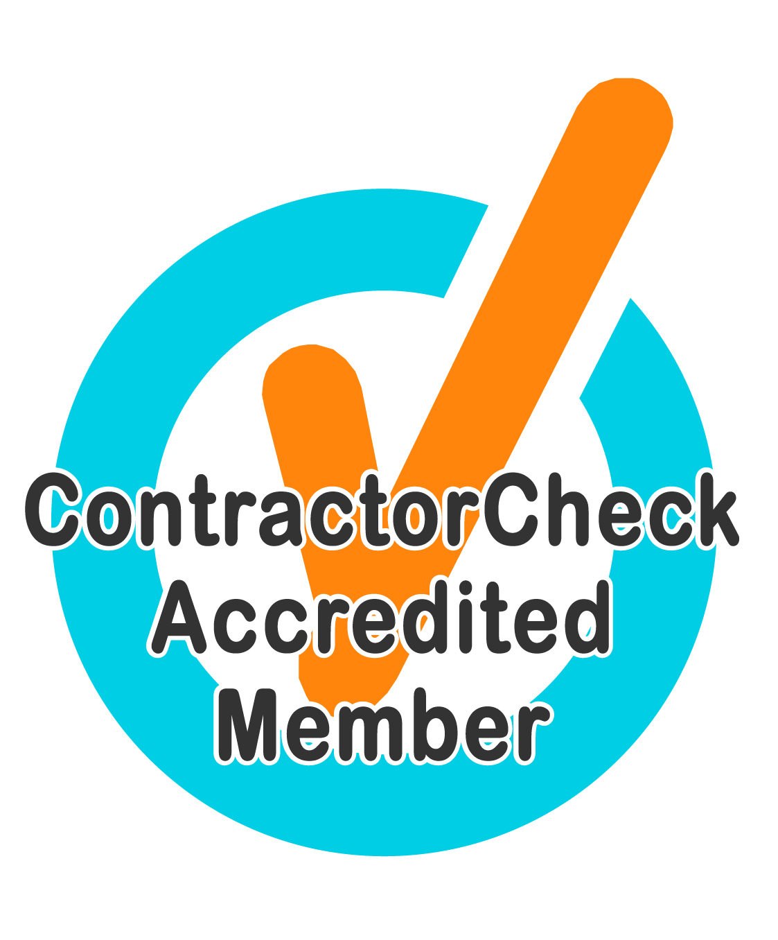 Contractor Check Approved Contractor